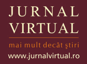 jurnal-virtual
